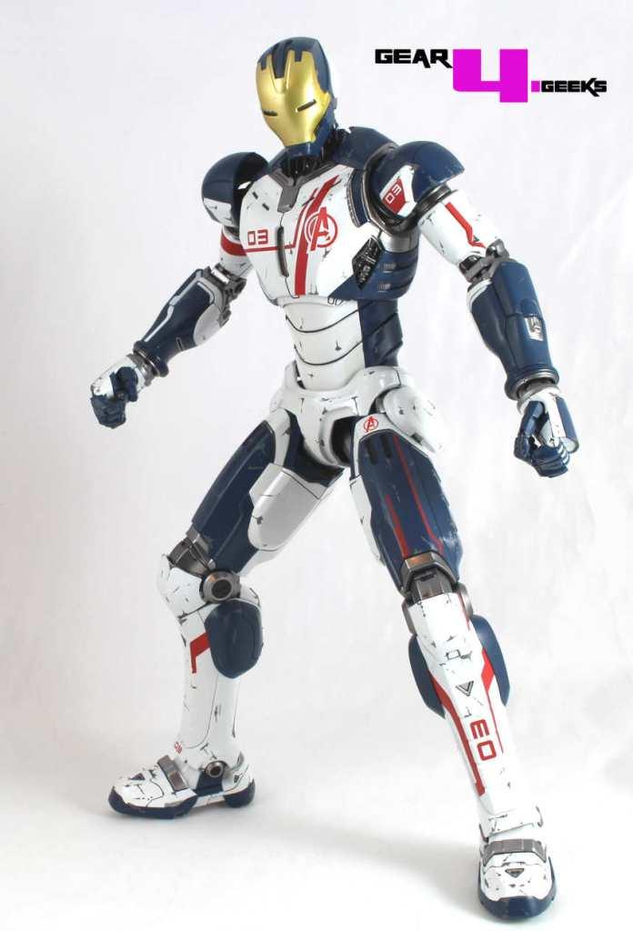 Iron-Legion-12