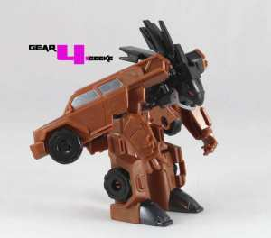 Transformers-RID-One-Step-Quillfire-2