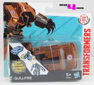 Transformers-RID-One-Step-Quillfire-8