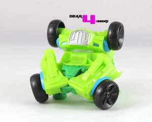 Transformers-RID-One-Step-Springload-1