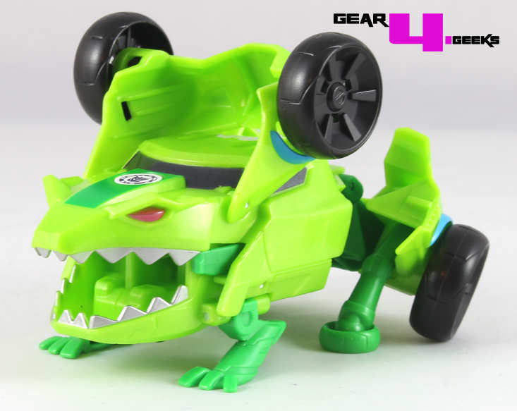 Transformers-RID-One-Step-Springload-4