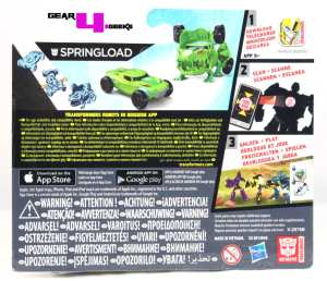 Transformers-RID-One-Step-Springload-8