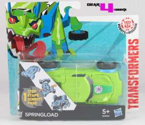 Transformers-RID-One-Step-Springload-9