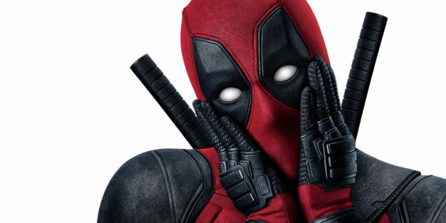 gruesome-banner-deadpool-review-820x410