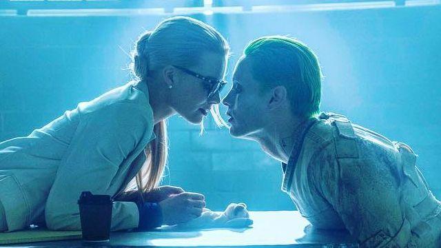 Joker-Harley-Quinn-Suicide-Squad