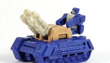 Transformers Titans Returns Titan Masters Terri-Bull