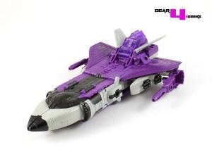 Transformers Titans Return Astrotrain