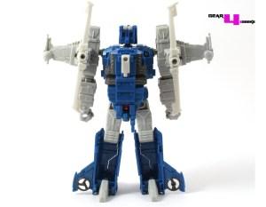 Transformers Titans Return Highbrow