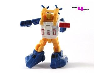 Transformers Titans Return Seaspray