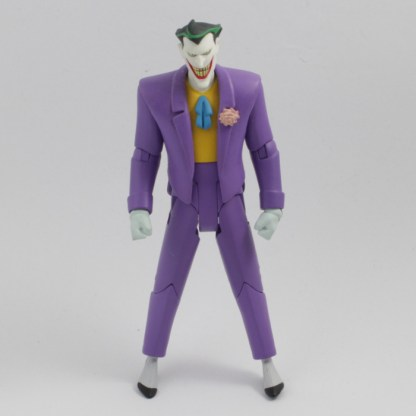 Batman: The Animated Series Joker Action Figure