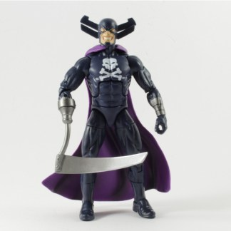 "Marvel Legends Grim Reaper 6"" Action Figure PREOWNED"