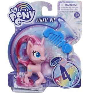 My Little Pony Potion Ponies Pinkie Pie Toy
