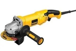 auto mechanic power tools list