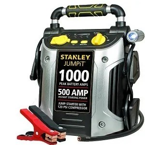 auto mechanic tools list