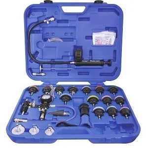 top mechanic tools for garage