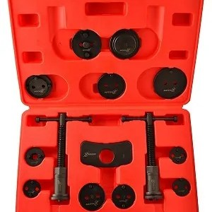 brake caliper auto mechanic tool