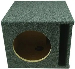 Best 15 inch subwoofer 2017 reviews and comparison please note that watt hungry subs might need you to upgrade your electrical system alternator battery etc and that for proper functioning and sound sciox Gallery