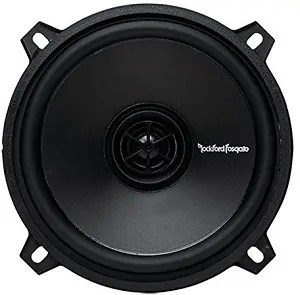 rockford fosgate R car speakers review