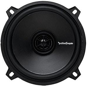rockford fosgate R car speakers review