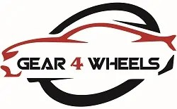 gear4wheels logo