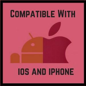 iOS and i phone