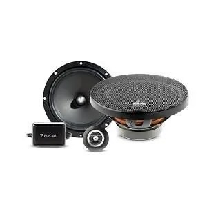 Auditor subwoofer serie review