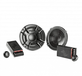 Db Speakers series review