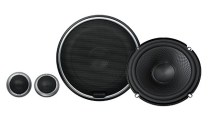 performance series speakers review
