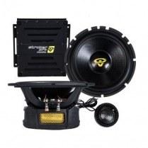 stroker pro serie speakers review