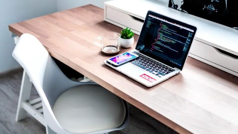 Pro tips for writing better code