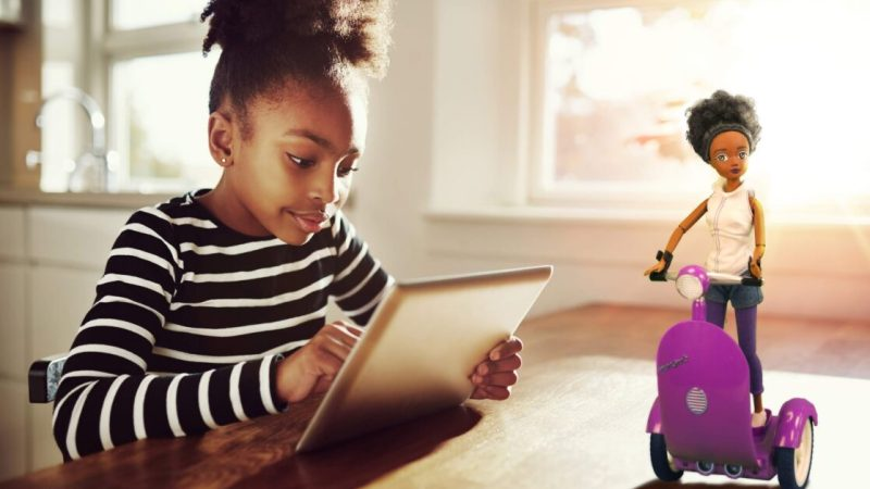 """Smart Buddies launches """"Afterschool-In-A-Box"""""""