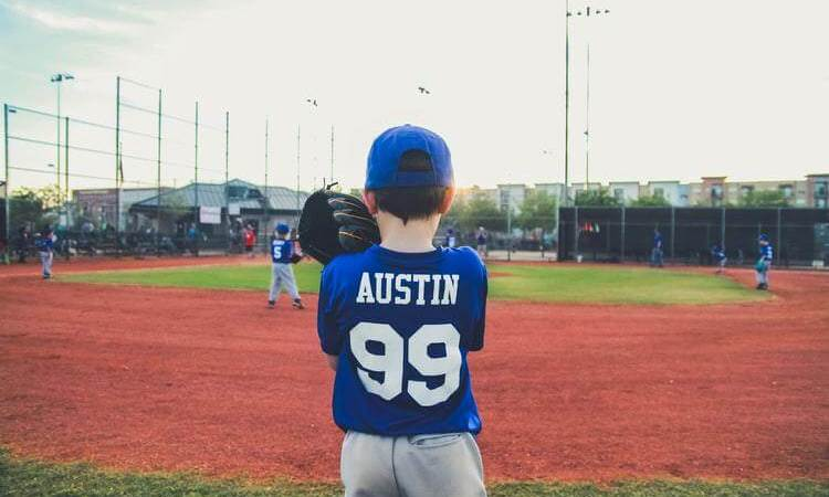 What parents may have to do to watch their kids play sports this year