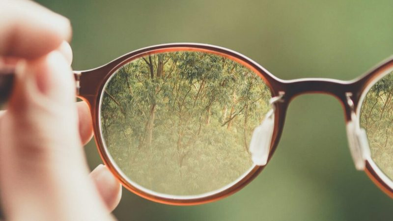 Peepers glasses are the new healthy habit that everyone should try