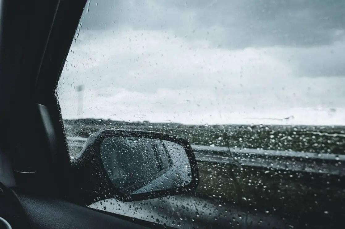 Is Safelite's new AutoGlass Rain Defense worth the price tag?
