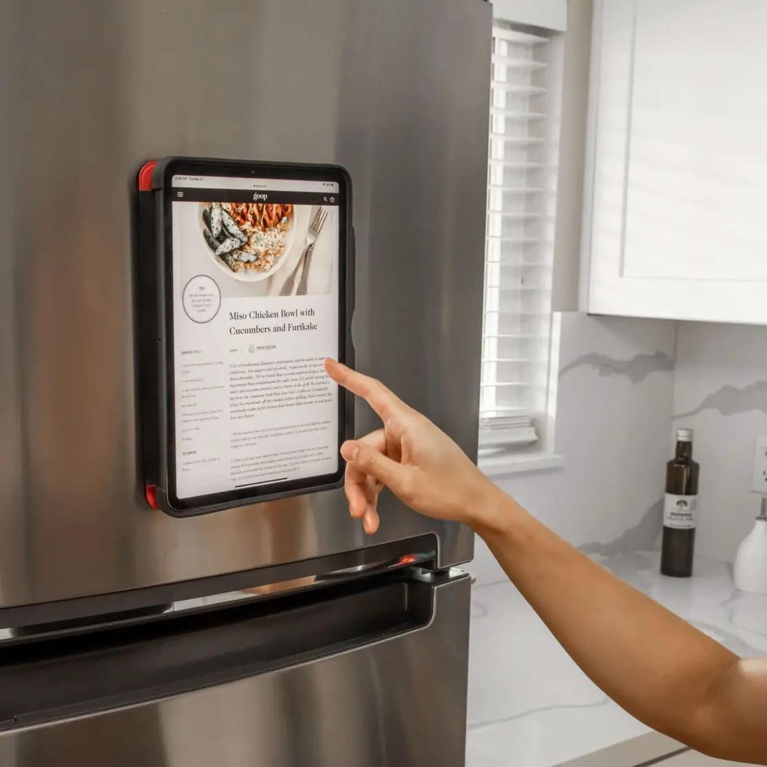 Is Zugu the ultimate iPad case killer?