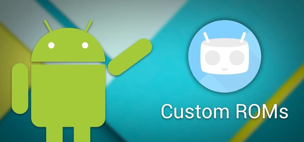 How to install custom firmware on Android devices (universal manual)