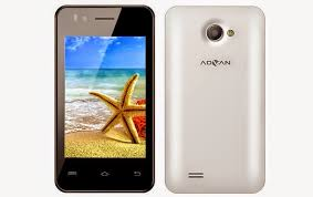 How To Root Advan S7A and Install TWRP Recovery