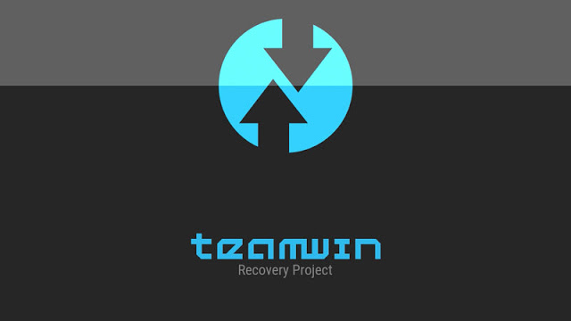 Root DEXP Ixion EL250 Amper E and Install TWRP Recovery