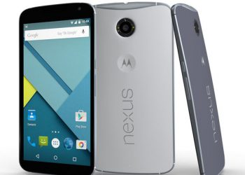 Install Android Pie 9.0 onGoogle Nexus 6.Google Nexus 6the best smartphone in its price range in its time can now have Android Pie