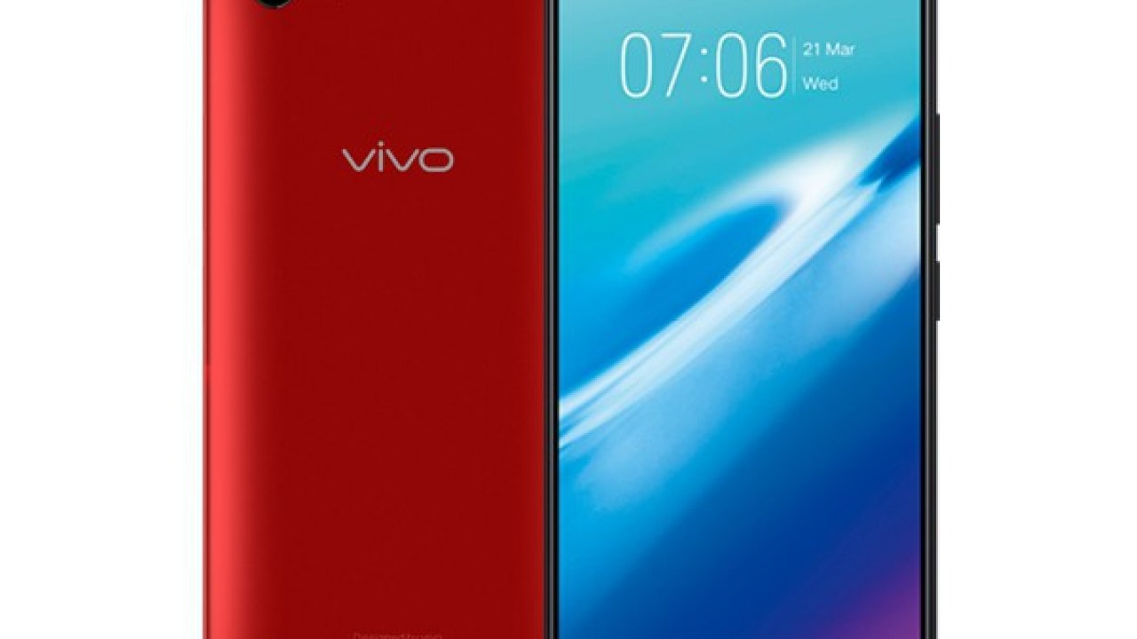 How To Unlock The Bootloader Of VIVO Y81