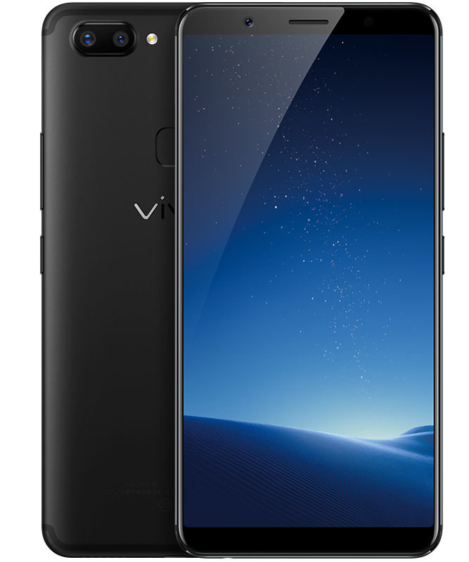 How To Unlock The Bootloader Of Vivo X20