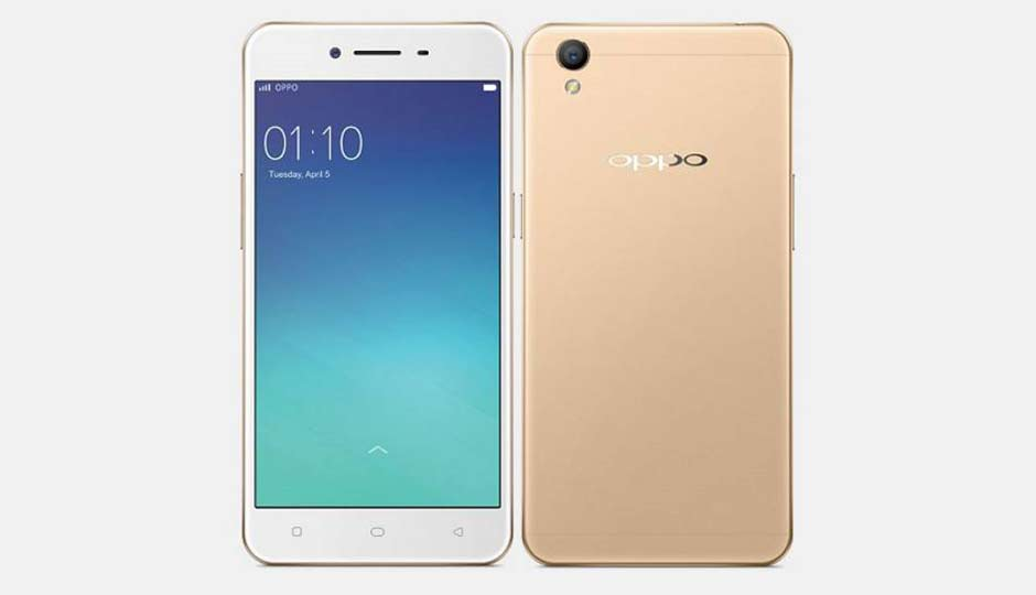 How to unlock the Bootloader of Oppo A37 [Guide]