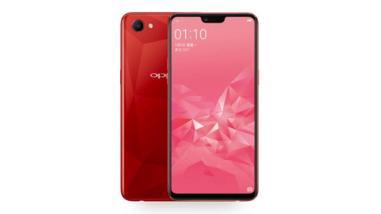How to unlock the Bootloader of Oppo A3S [Guide]
