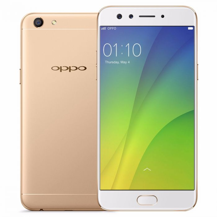 How to unlock the Bootloader of Oppo F3 [Guide]