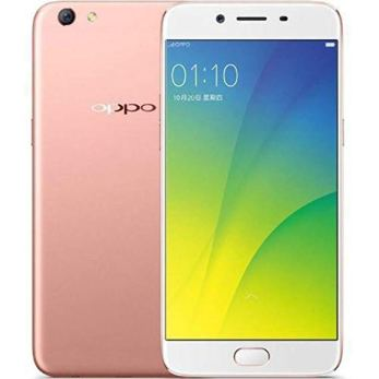 How to unlock the Bootloader of Oppo R9s [Guide]