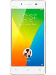 How To Unlock The Bootloader Of Vivo Y51