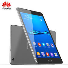 How To Unlock the Bootloader Of Huawei MediaPad M3 Lite 8 [Guides]