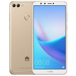 How To Unlock the Bootloader Of Huawei Y9 (2018) [Guides]