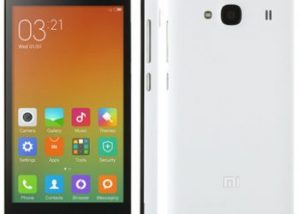 How To Install Pixel Experience ROM On Xiaomi Redmi 5A