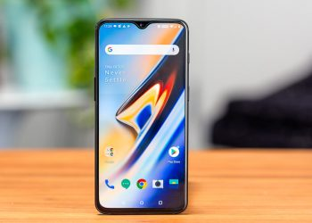 How to Install Havoc OS 2 on Oneplus 6T (Android Pie)